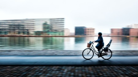 Copenhague Bicis3