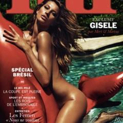 Foto 7 de 16 de la galería portadas-revistas-masculinas-y-femeninas en Trendencias