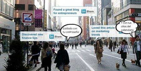 Los problemas de seguridad en LinkedIn socavan la confianza de las empresas
