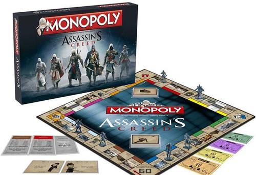 ¿Hasta dónde más veremos Assassin's Creed?
