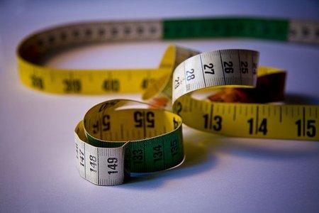 Cosmética corporal: la diferencia entre un producto adelgazante y un anticelulítico