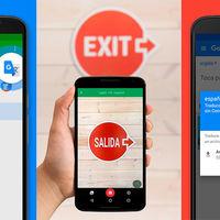 Google Translate ahora es capaz de diferenciar el español de México y el de España