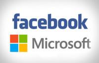 Facebook y Microsoft confirman cuántas peticiones sobre datos de usuario han recibido del Gobierno de EEUU