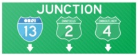 OmniGroup ya tiene listos sus planes para el 2013, y entre ellos está el esperado OmniOutliner 4