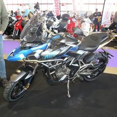 Foto 93 de 158 de la galería motomadrid-2019-1 en Motorpasion Moto