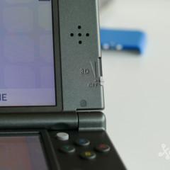 Foto 26 de 29 de la galería new-nintendo-3ds en Xataka