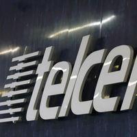 Telcel es la empresa que más quejas tuvo ante Profeco durante la cuarentena, aunque por su caída en México solo hubo cinco quejas