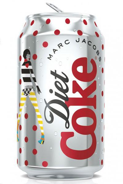 Marc-Jacobs-Diet-Coke-3