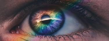 Siete consejos para cuidar la salud de tus ojos en el día a día
