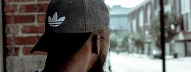 Consigue un 30% de descuento en Adidas con este código y prepara la vuelta al cole (o a la oficina): mochilas, gorras, relojes...