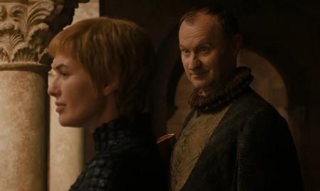 Primeras víctimas del hackeo a HBO: spoilers de 'Juego de Tronos' y episodios completos de otras series