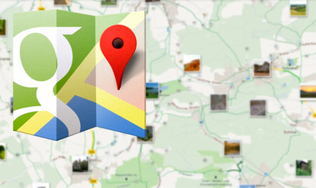Google recula y devolverá el acceso a Google Maps a los usuarios de Windows Phone