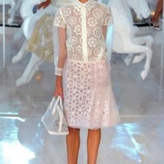 Foto 47 de 48 de la galería louis-vuitton-primavera-verano-2012 en Trendencias