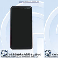 El Nokia 6 2018 multiplicaría la potencia gracias al Snapdragon 630