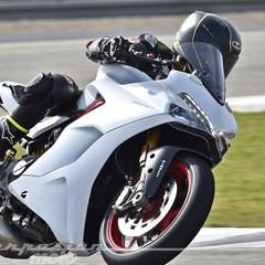 Foto 27 de 32 de la galería ducati-supersport-s en Motorpasion Moto