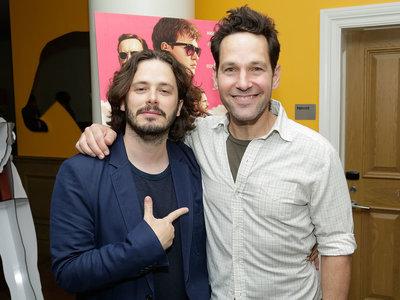 """Edgar Wright aclara los motivos de su salida de 'Ant-Man': """"Me convertí en un director de encargo"""""""