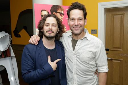 "Edgar Wright explica por qué salió de 'Ant-Man': ""Me convertí en un director de encargo"""
