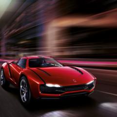 Foto 21 de 21 de la galería italdesign-giugiaro-parcour-coupe-y-roadster-1 en Motorpasión