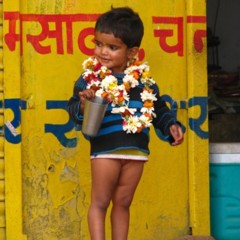 Foto 3 de 14 de la galería caminos-de-la-india-mathura en Diario del Viajero