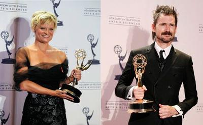 Creative Arts Emmys: 'Juego de Tronos' triunfa en la ceremonia previa a los Primetime Emmys