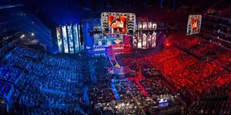 Apuestas en FIFA: los eSports necesitan regulación inmediata para evitar un desastre