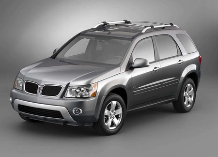 Pontiac Torrent 2006 1600 01