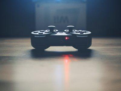 La (supuesta) mejora de hardware de las consolas actuales y lo que podría suponer para el sector