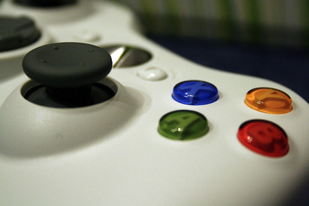 """Podría ser Mayo el mes de presentación del """"nuevo Xbox"""""""