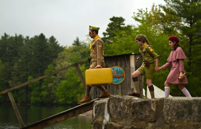 Moonrise-Kingdom_11.jpg