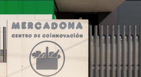 Centro de Coinnovación