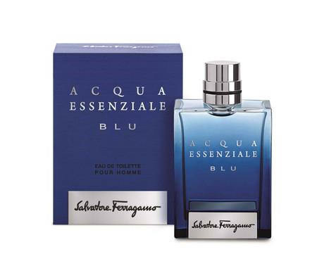 Acqua_Essenziale_Blu
