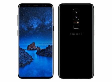 La gama alta de 2018 será continuista: así lo indican los primeros rumores del Galaxy S9 y Mi 7