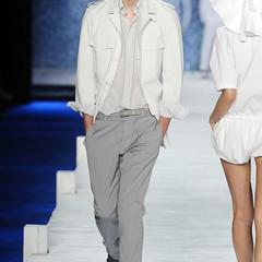 Foto 7 de 12 de la galería lacoste-primavera-verano-2010-en-la-semana-de-la-moda-de-nueva-york en Trendencias Hombre