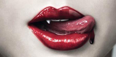 Ocho razones por las que me gusta True Blood