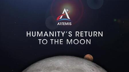Artemis Nasa