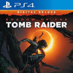 Foto 2 de 12 de la galería capturas-y-caratula-de-shadow-of-the-tomb-raider-26-04-2018 en Vida Extra