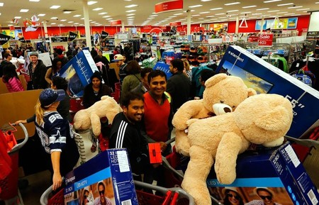 Colombianos no creen en el 'Black Friday', según un reciente estudio