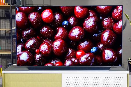 Black Friday 2020 Televisores: trece ofertas en Smart TV, OLED y 4K