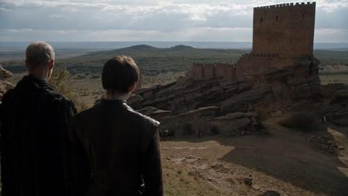 'Juego de Tronos', los showrunners de la serie descartan ocuparse de una posible precuela