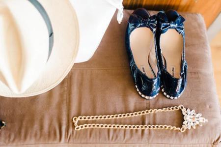 ¿Zapatos bonitos y cómodos para estas Navidades?, ¡es posible!