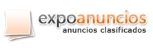 Exponauncios, otro servicio de anuncios clasificados gratuito