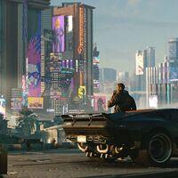'Cyberpunk 2077' regresó a la PlayStation Store con errores: tras seis meses fuera, el desarrollador dice que seguirán fallas en PS4