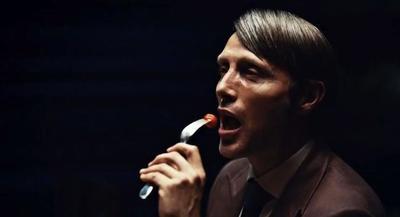 NBC renueva 'Hannibal' para una segunda temporada de trece episodios