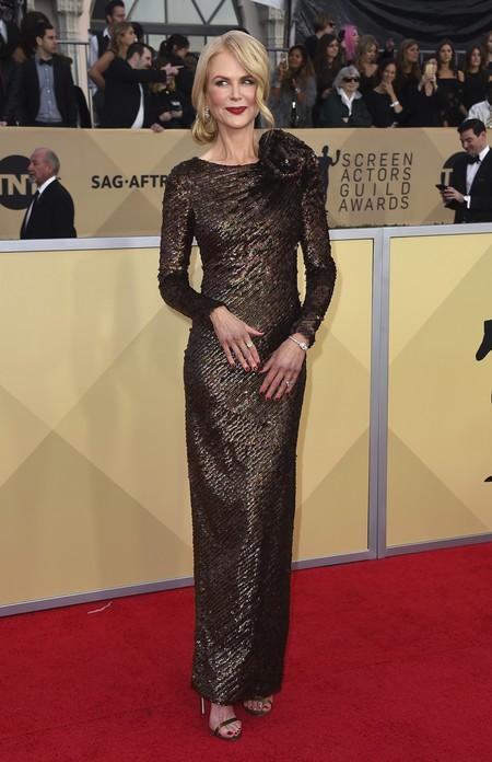 Nicole Kidman 2