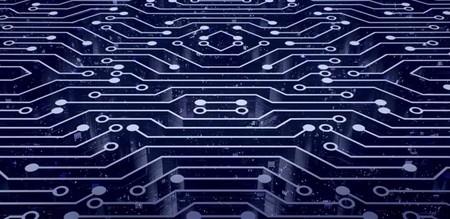 Los procesadores de 3 nanómetros de Samsung: la mitad de gasto energético y un 35% más de potencia