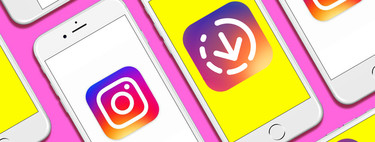 Nine apps for editing the histories of Instagram