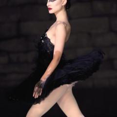 black-swan-primeras-imagenes-oficiales