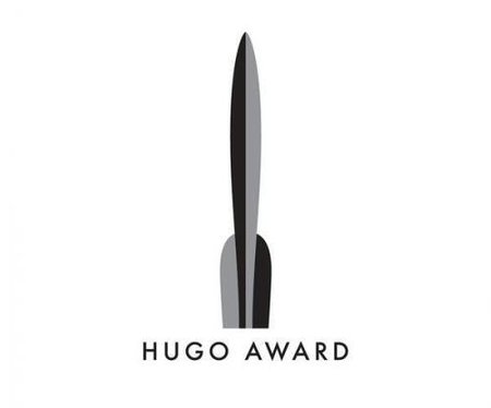 ¡Ya tenemos a los nominados a los Premios Hugo 2011!
