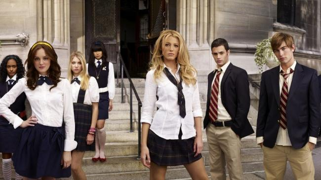 gossip-girl-press-images.jpg
