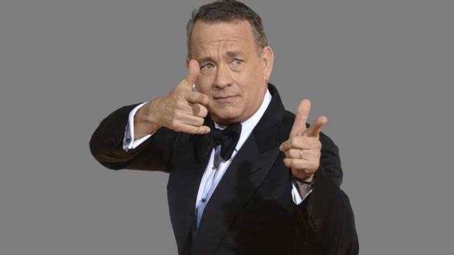 Hay más cine ahí fuera | De Tom Hanks a los farsantes de la crítica